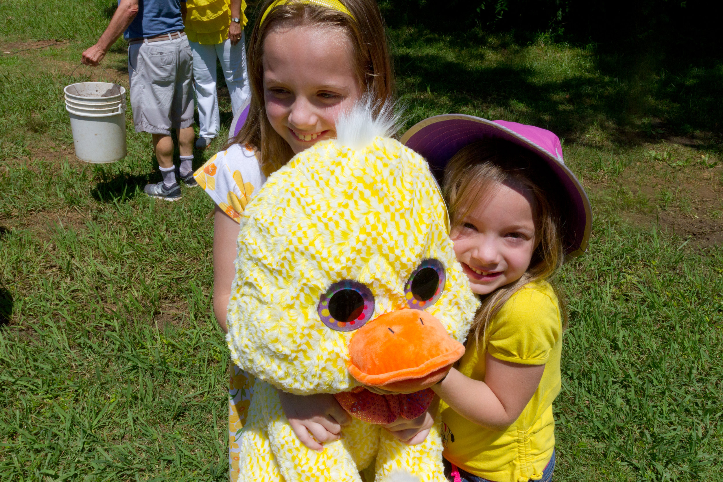 rubber-duck_020_35099055216_o.jpg
