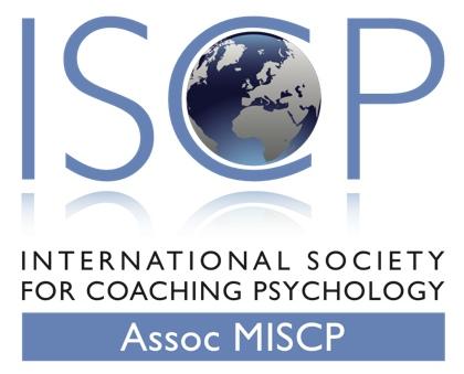 ISCP Logo Aug11 Assoc MISCP.jpg