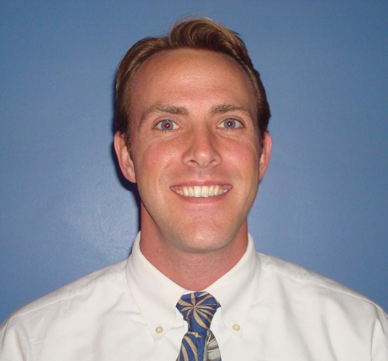 Robert E. Zissel, LCPC  Owings Mills