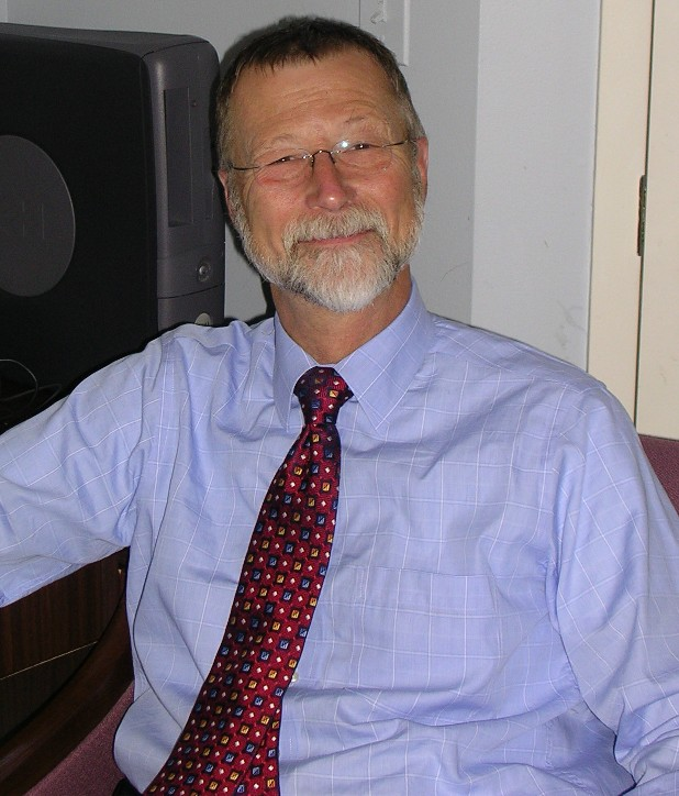 William K. Levey, LCSW-C  Owings Mills