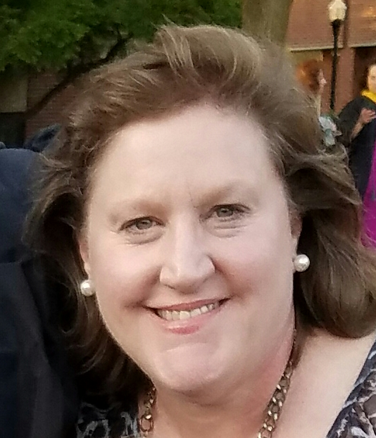 Therese M. Conlon, LCPC  Owings Mills/Westminster