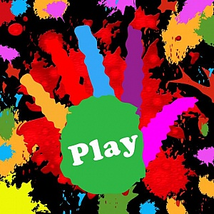 play-handprint.jpg