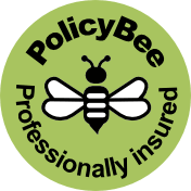 PolicyBee.png