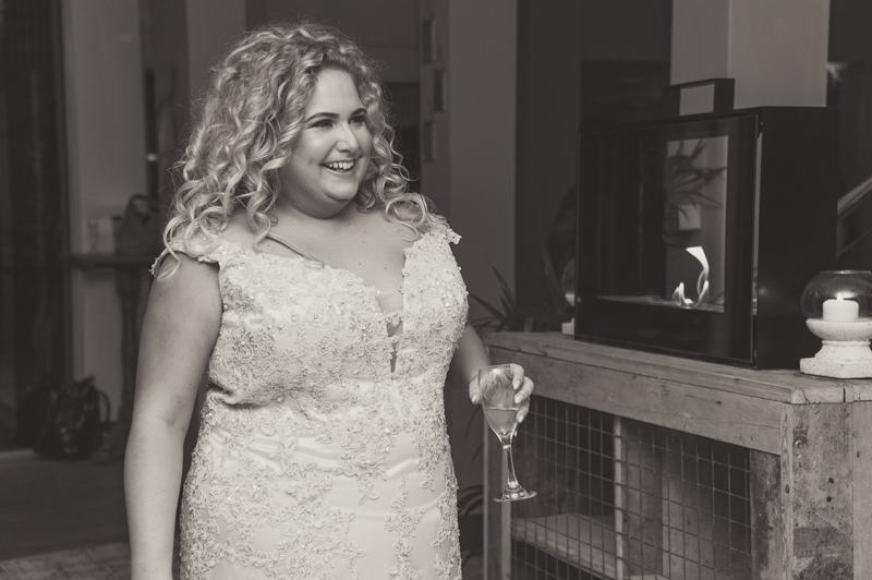 weddings-03.jpg