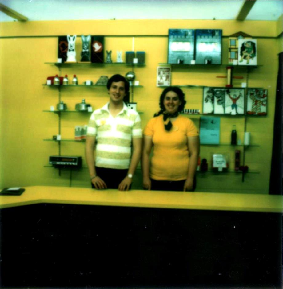 store2-magic-shoppe-02.jpg
