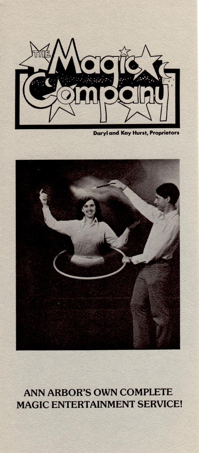 aamagicman-magic-company-brochure-cover.jpg