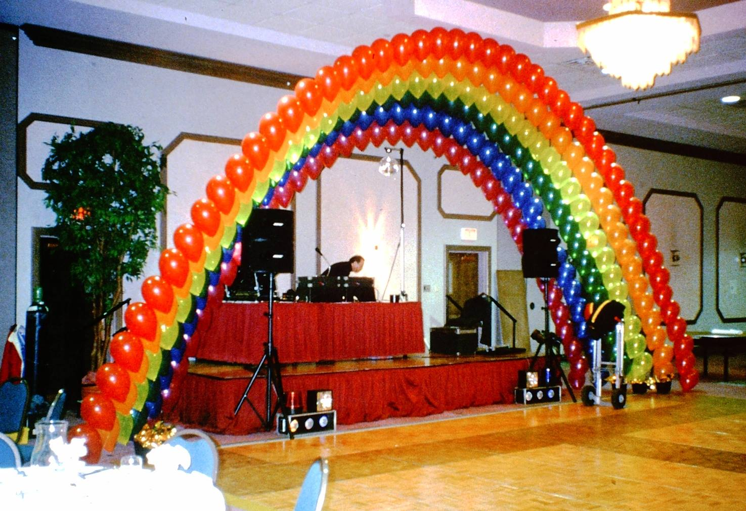 cba-concentric-rainbow-arches.JPG
