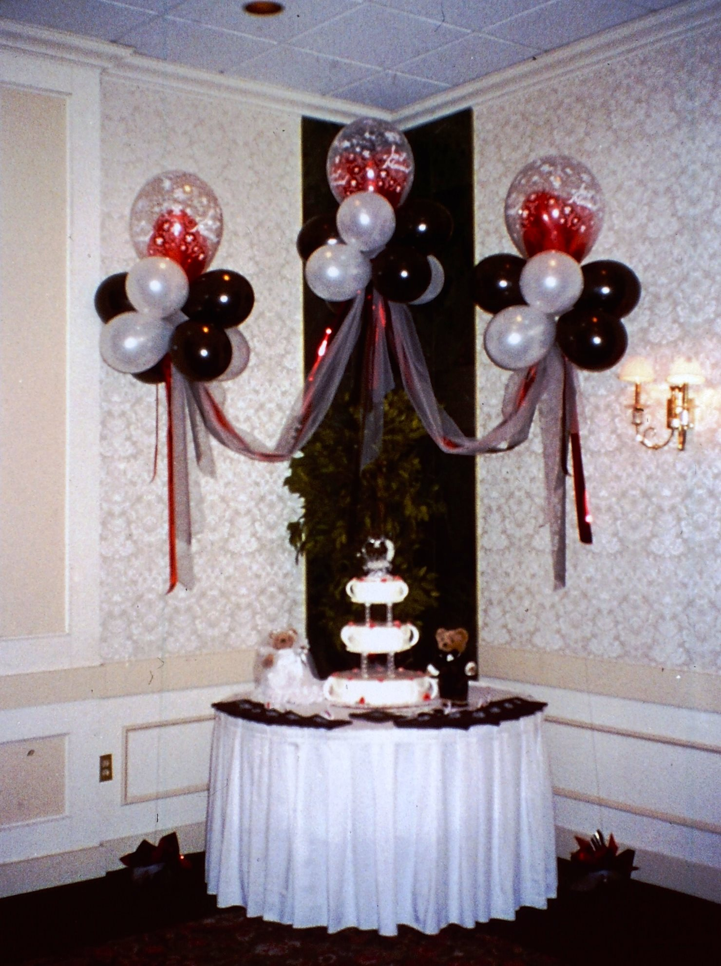 cba-wedding-cake-table.JPG