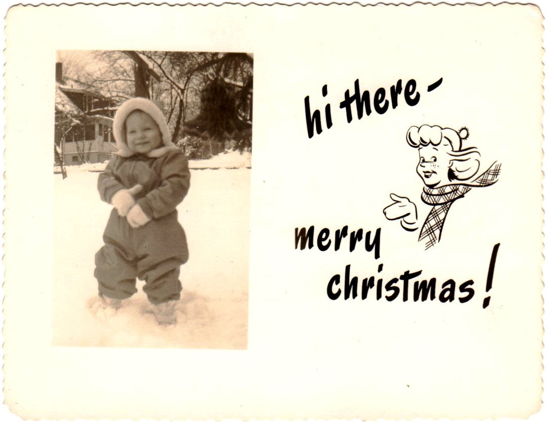 Russell Hurst Family Christmas Card 1949.jpg