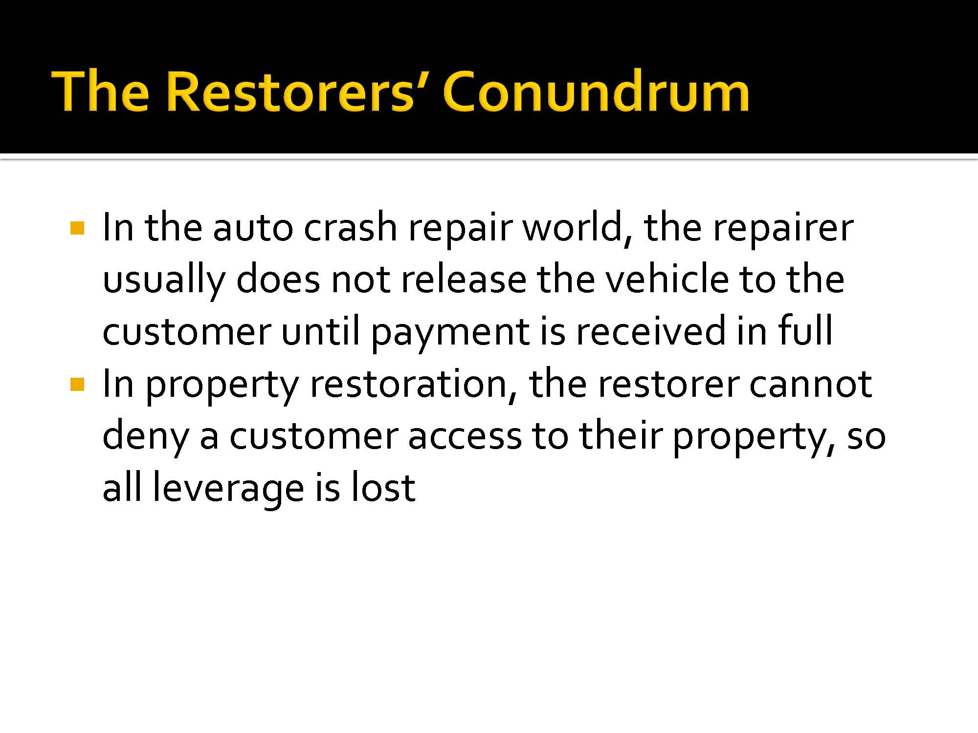 A Restorer's Perspective for Posting - FINAL_Page_26.jpg
