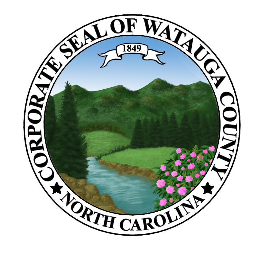 Watauga county - Big Size.jpg