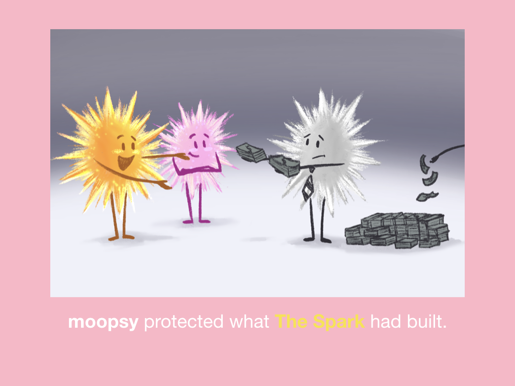 the spark + moopsy.010.png