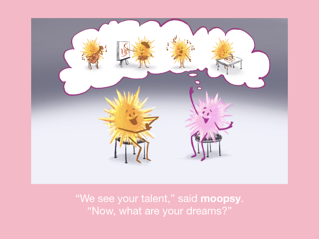 the spark + moopsy.012.png