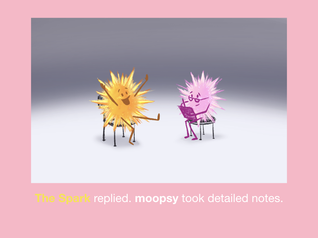 the spark + moopsy.013.png