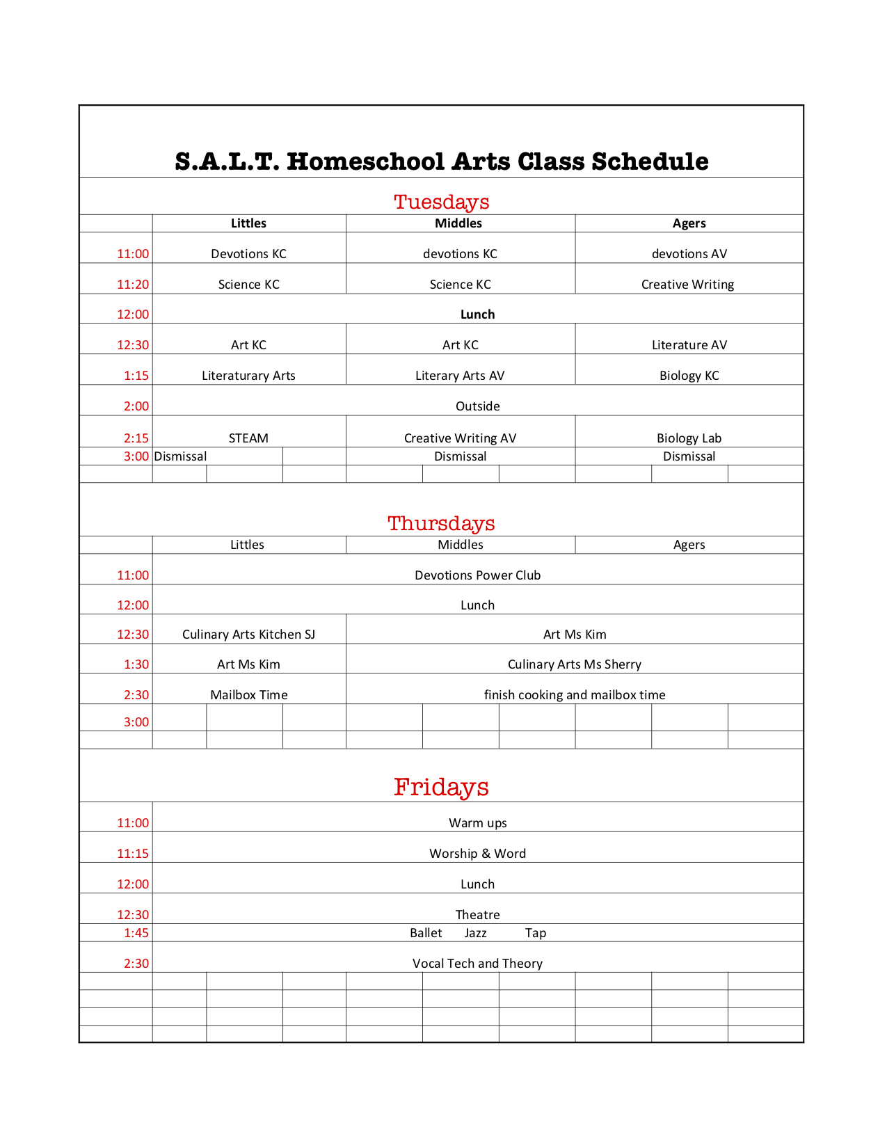 salt schedule 2019.png