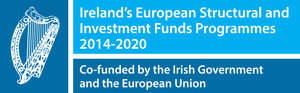 Irelands_EU_SIFP_2014_2020__3.jpg