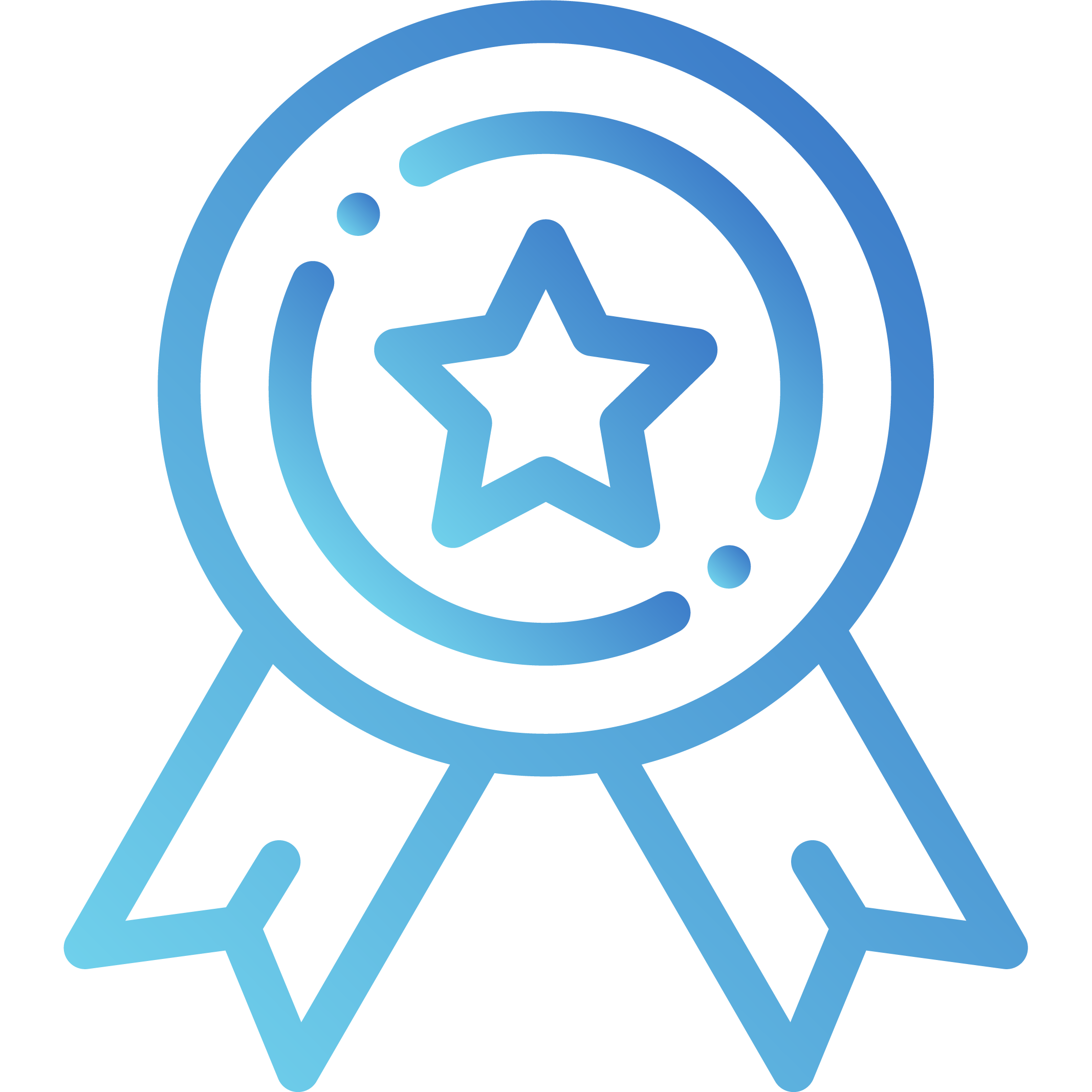 medal-01.png