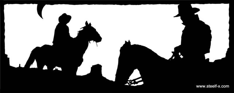 desert_moon_cowboy_scene_steel.jpg