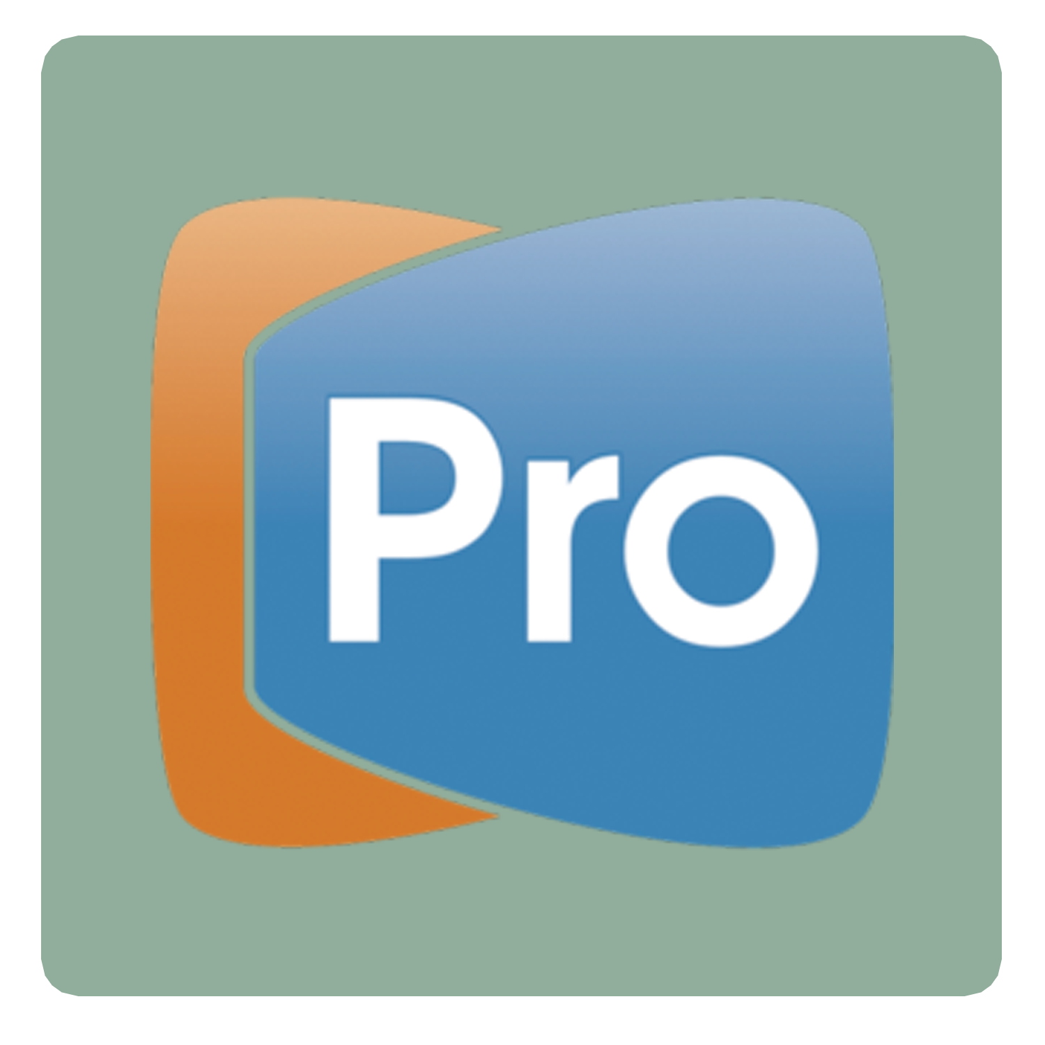 2016-Program_ProPresenter.png