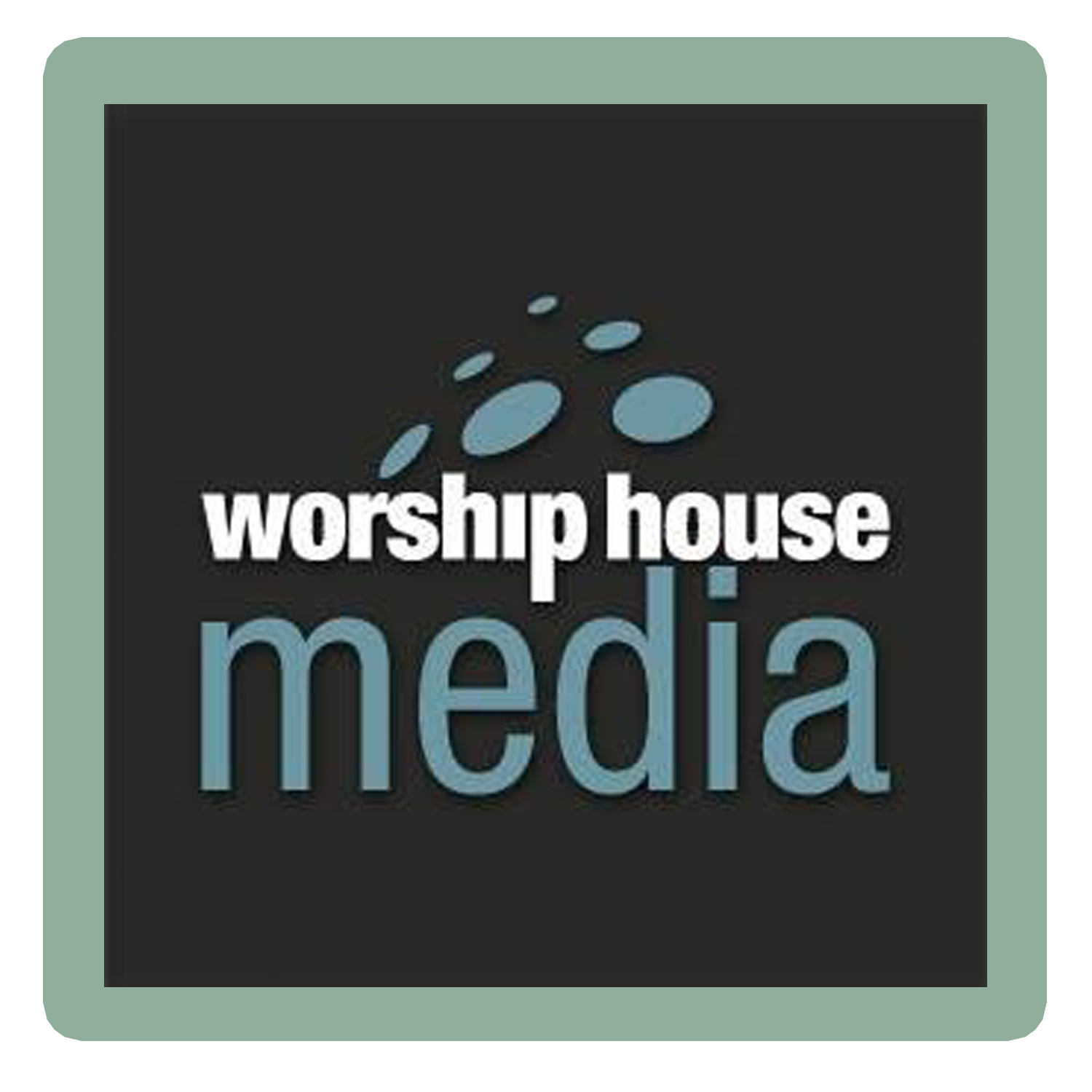 2016-Program_WorshipHouseMedia.png