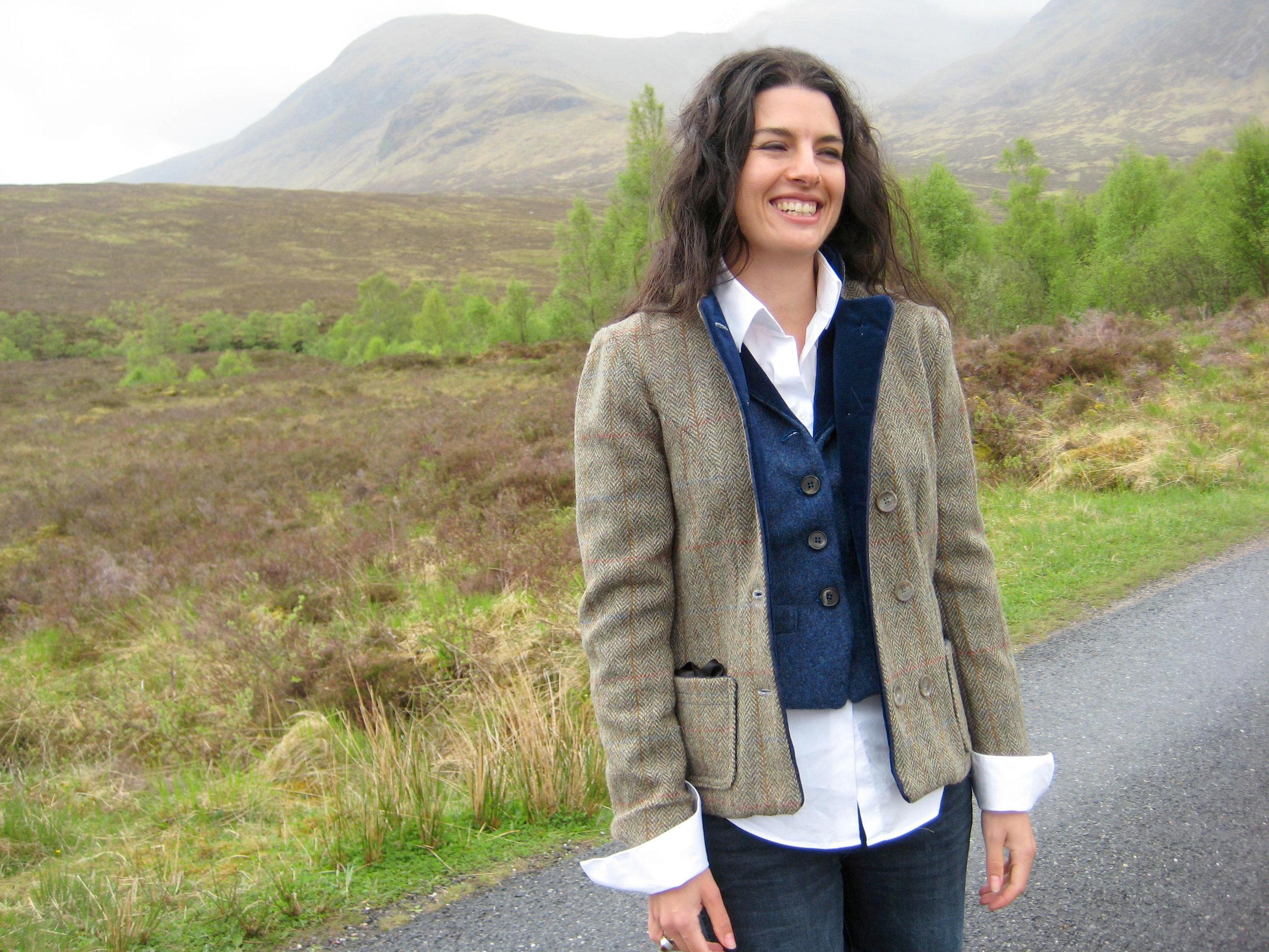 lisa jacket 3.jpg
