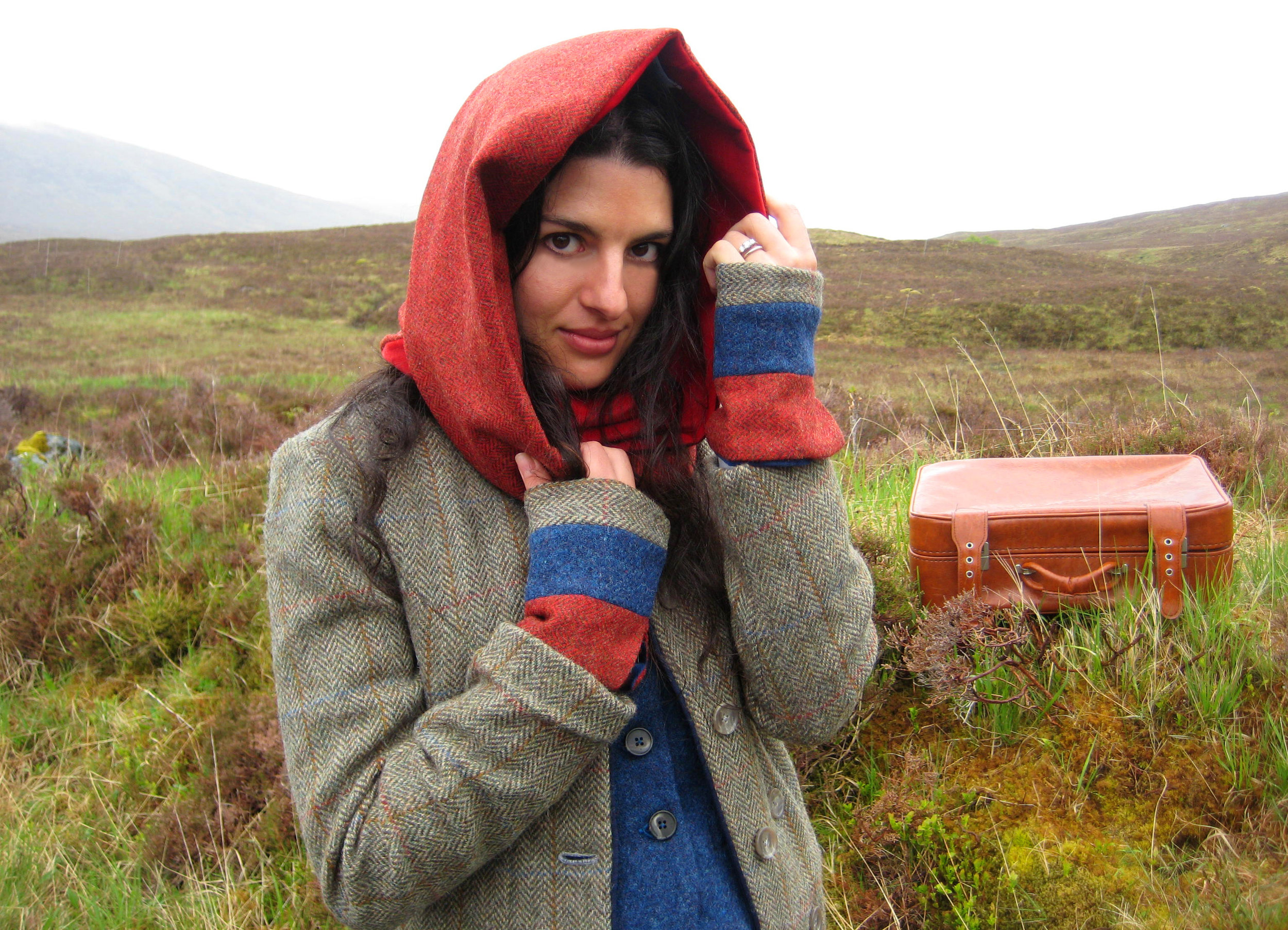 lisa scarf 1.jpg