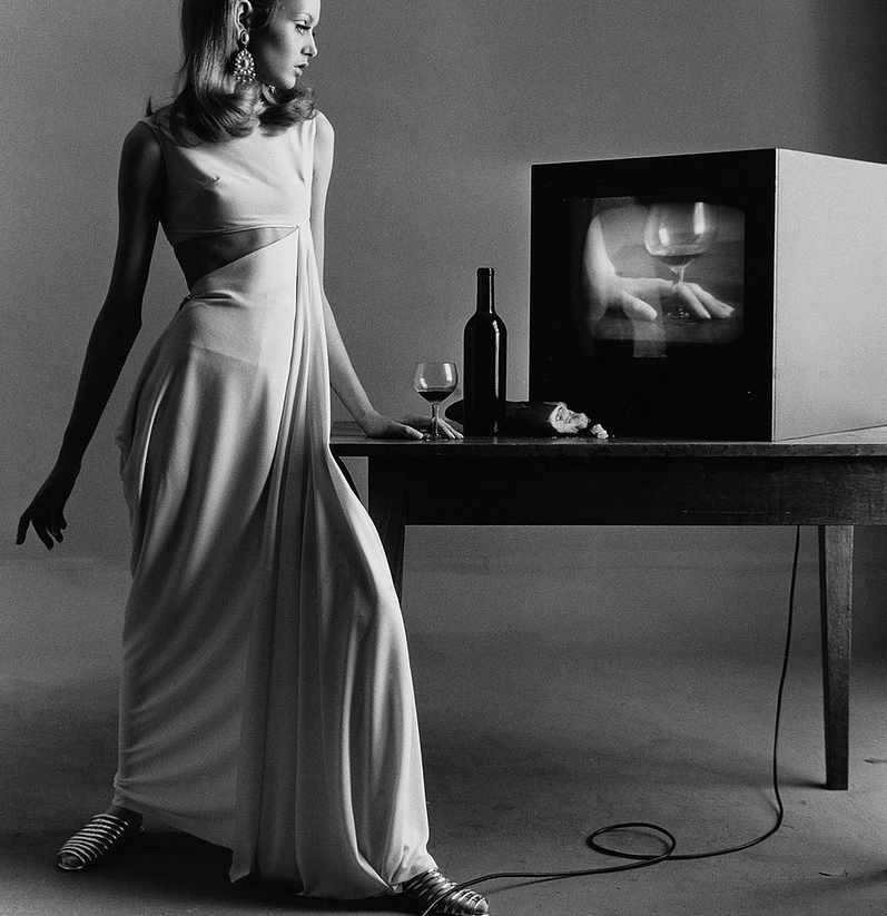 1960s fashion.png