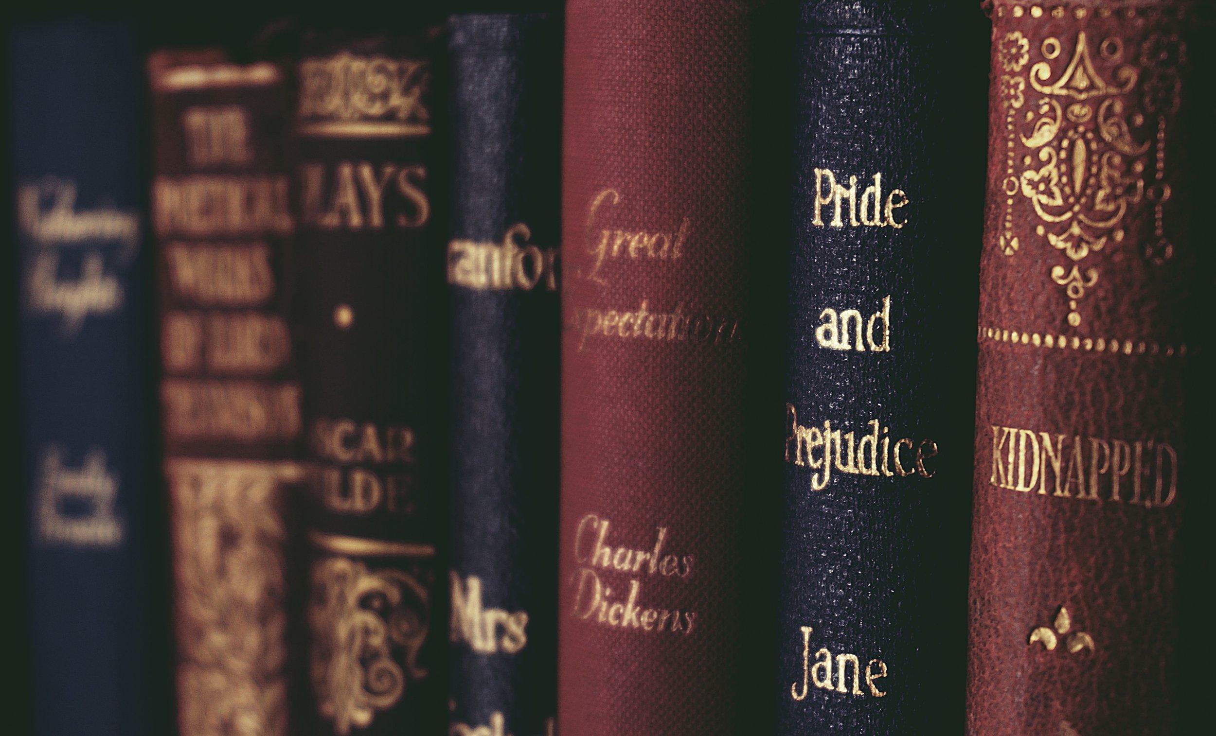 book-bindings-book-series-books-1560093.jpg