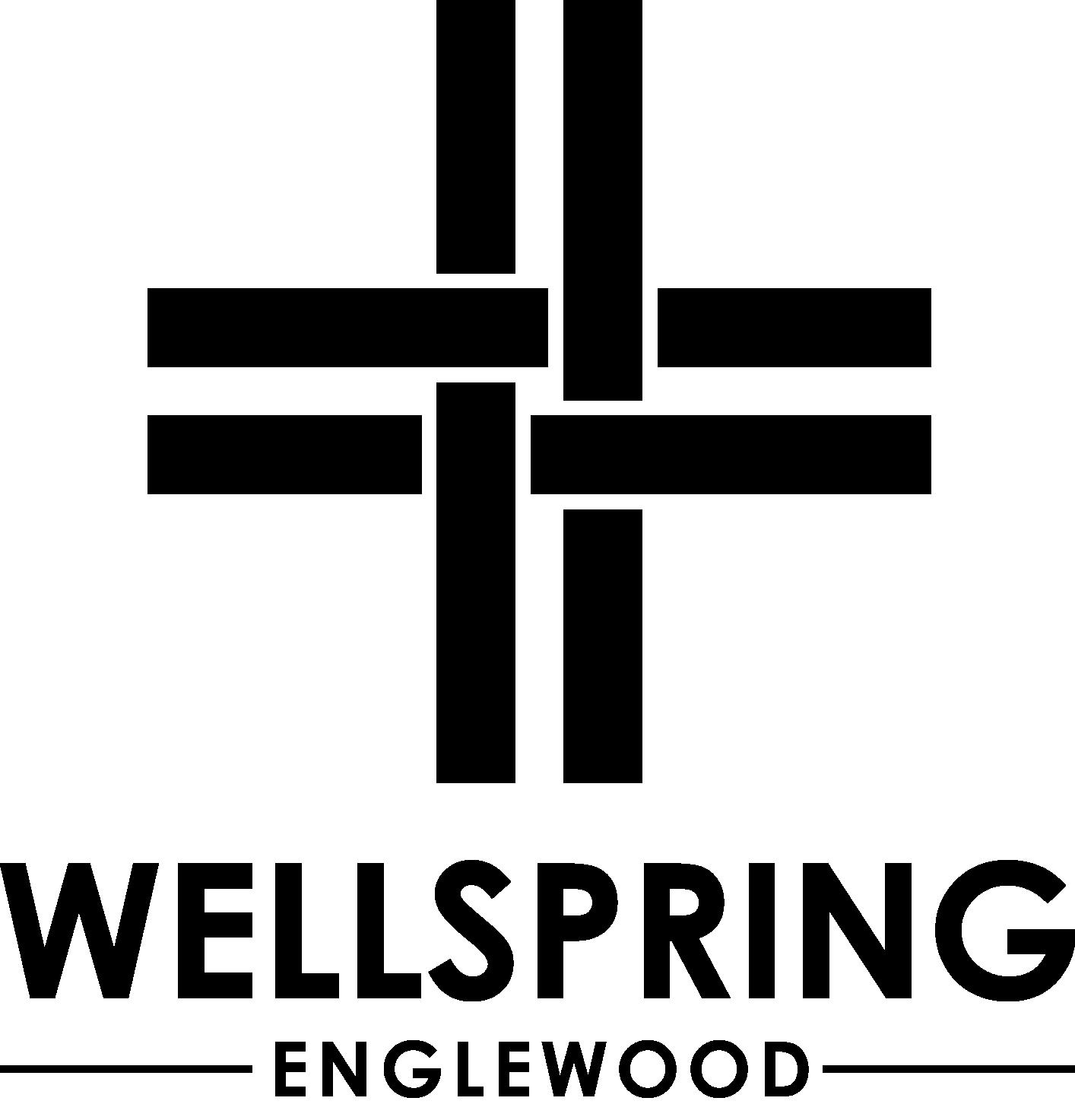 logoenglewoodstackedblackmedium.png