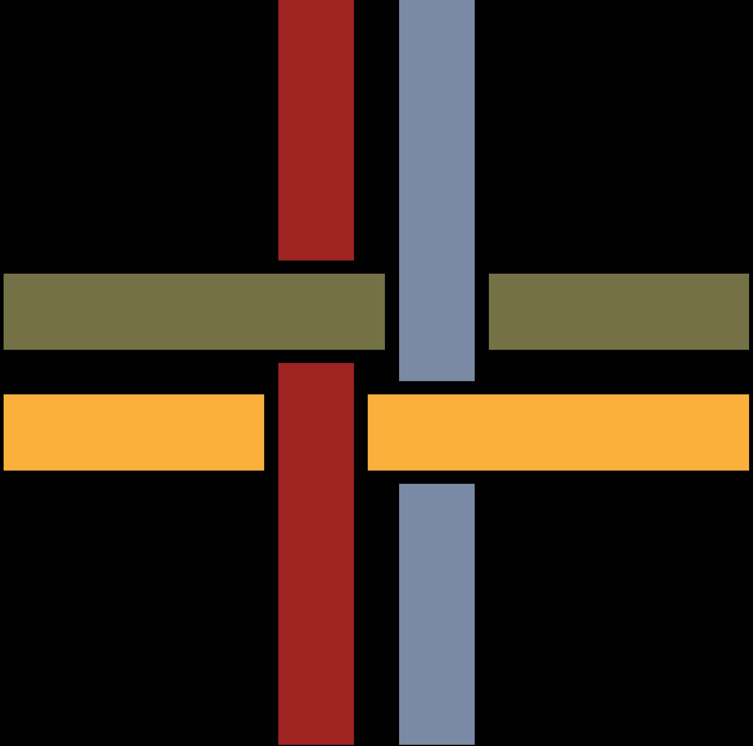 logochurchstackedfullcolorlargeicon.png