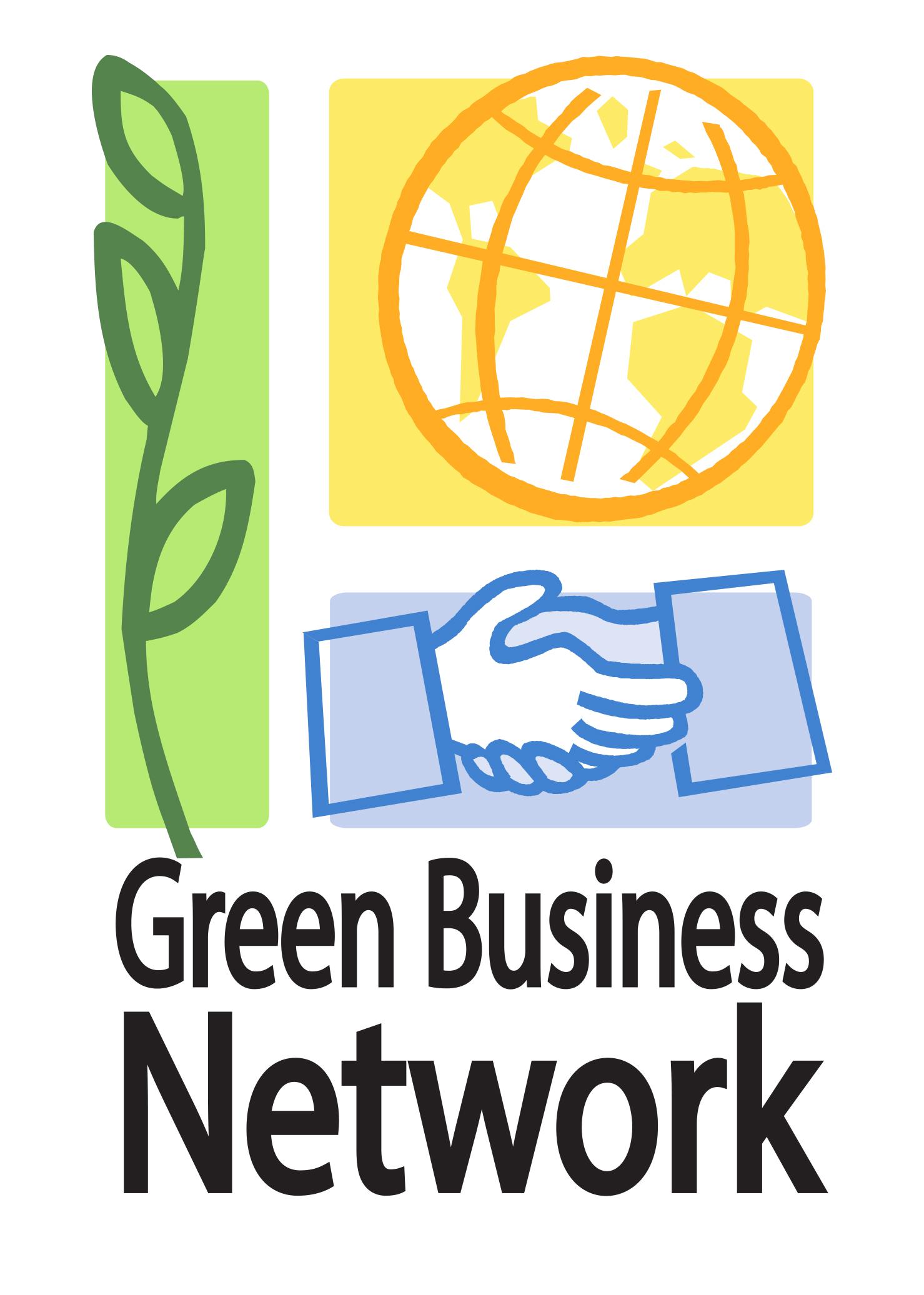 GBN logo - hi res.jpg