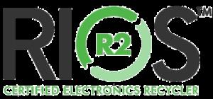 Rios Certification