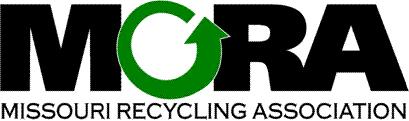 Missouri Recycling Association