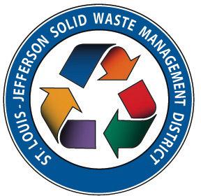St. Louis - Jefferson Solid Waste Management District