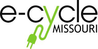 eCycle Missouri
