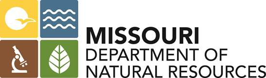 Missouri Department of Natural Resources