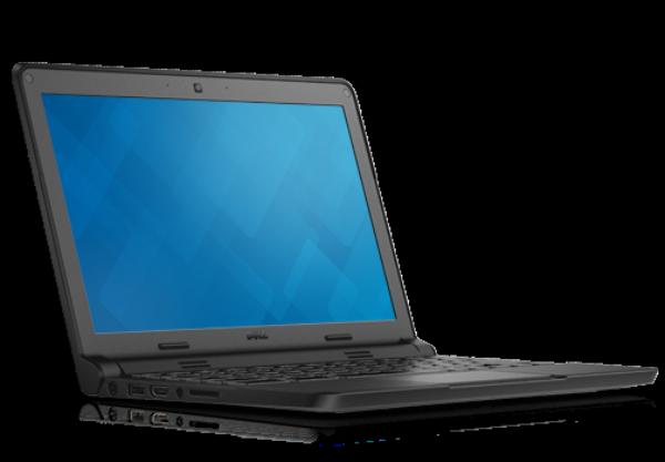 Dell Chromebook 11 - $99.00