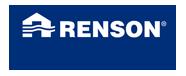 Logo Renson.png