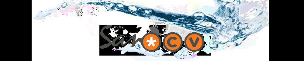 Logo Water Transparant.png