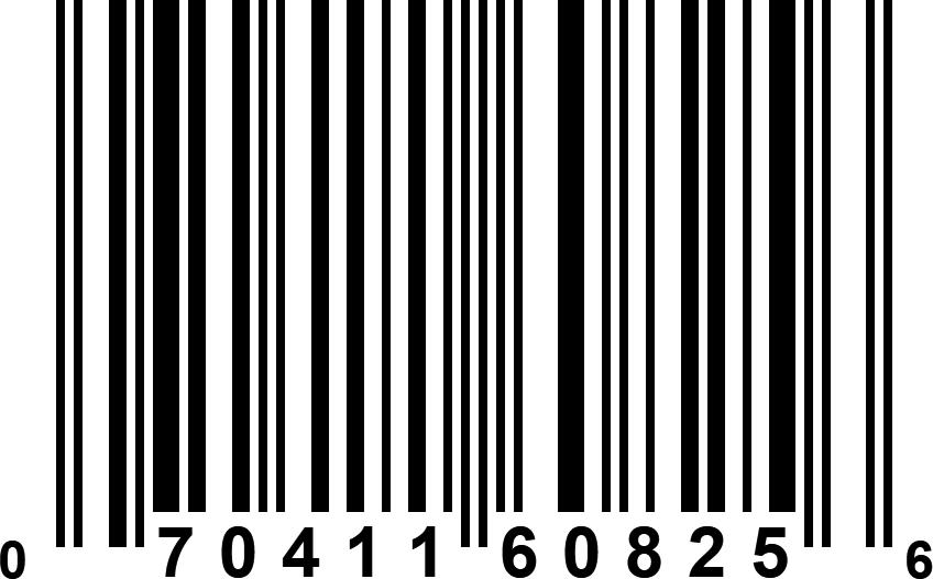 Original XL Barcode.png