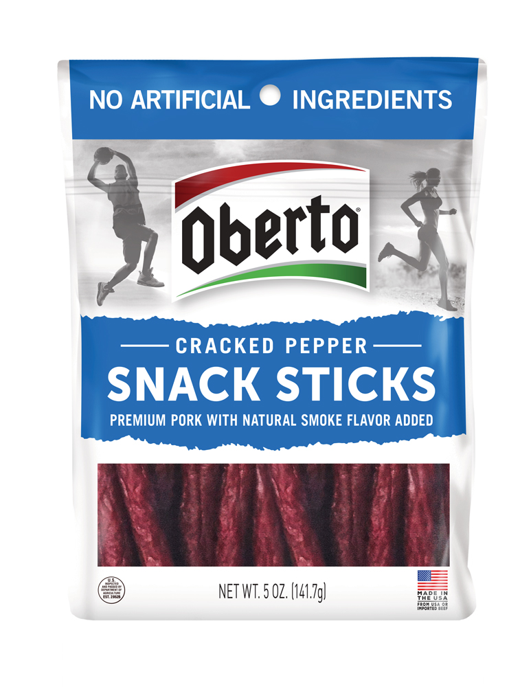 peppered-sticks-web.jpg