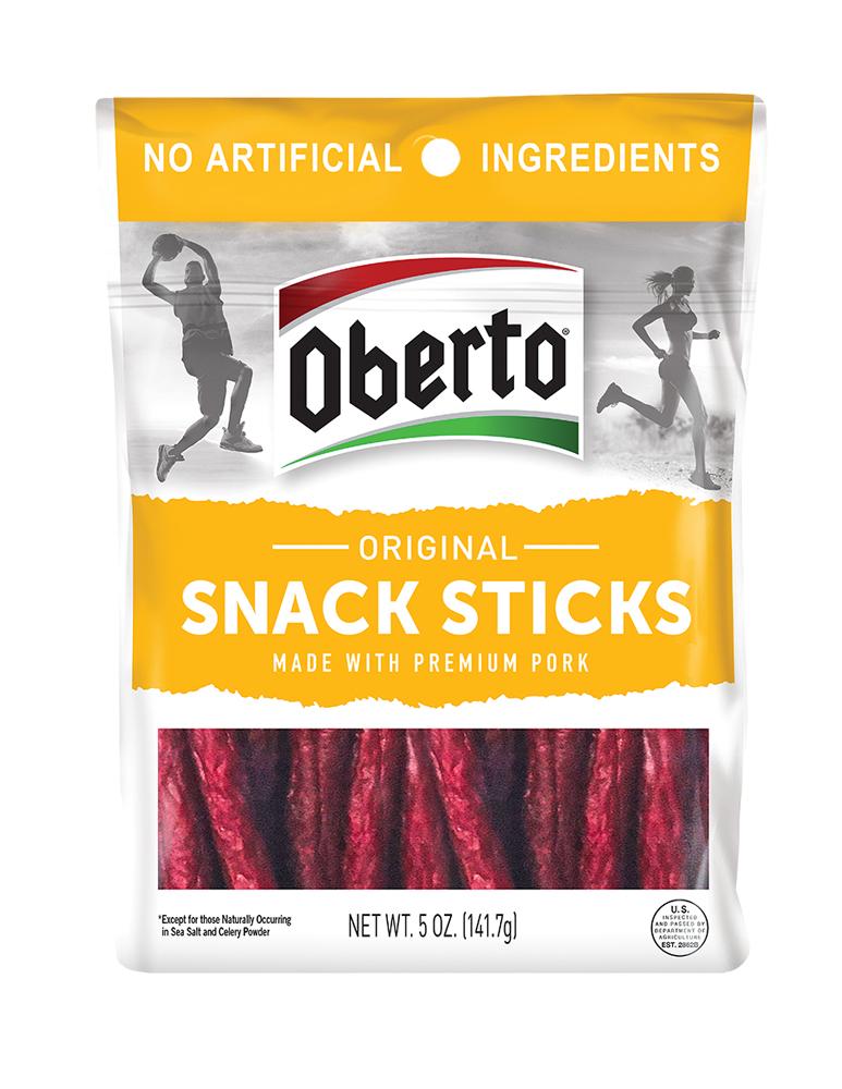 snack-sticks.jpg