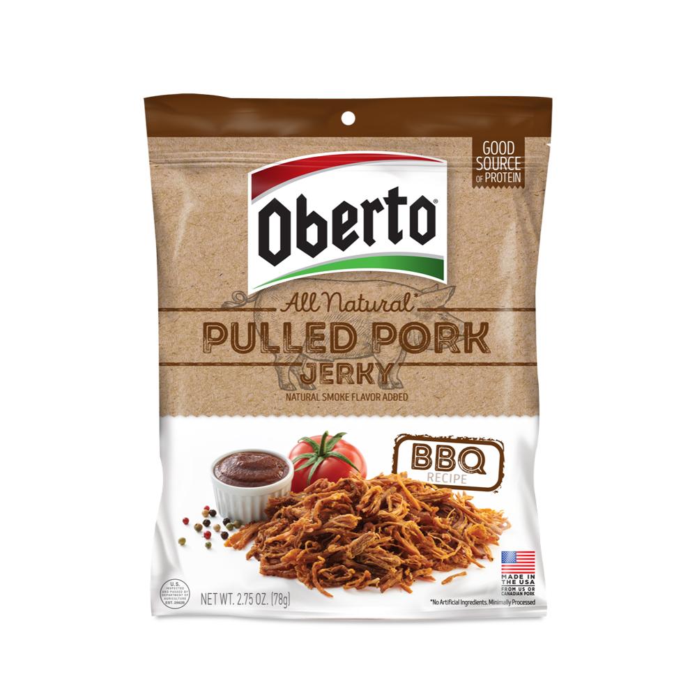 Pulled-pork-front.jpg