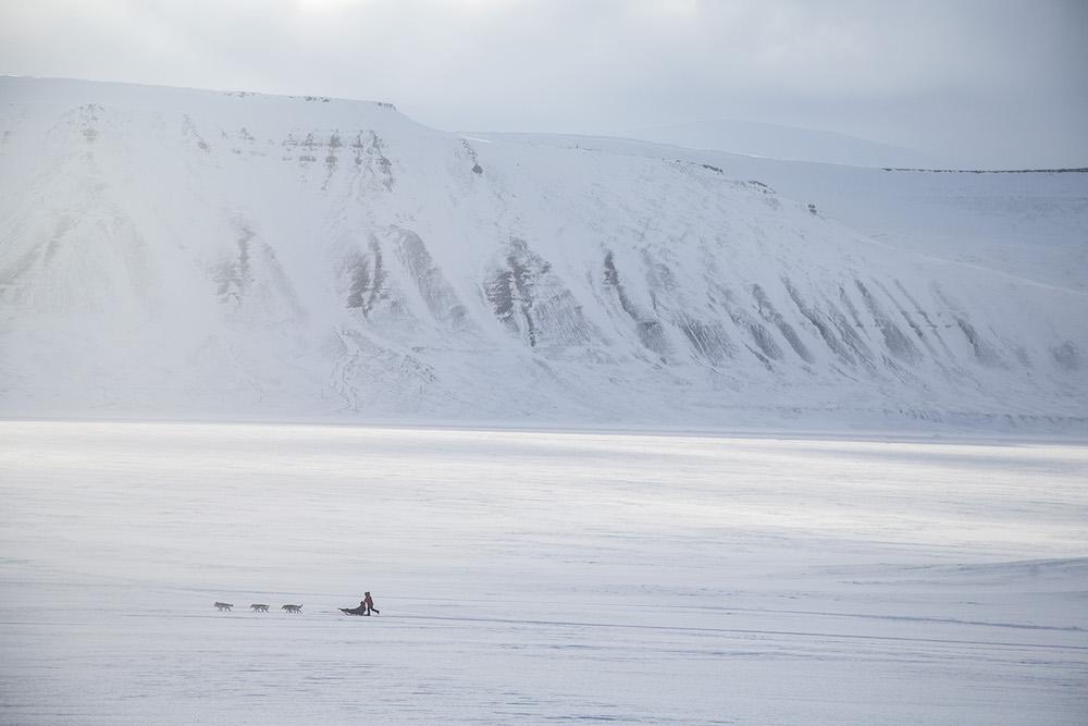 Longyearbyen_0J8A0093.jpg