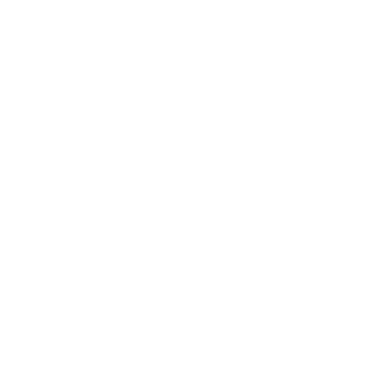 wood-smoked.png