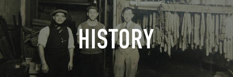 history-banner-landing.jpg
