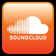 Wir sind auch auf Soundcloud
