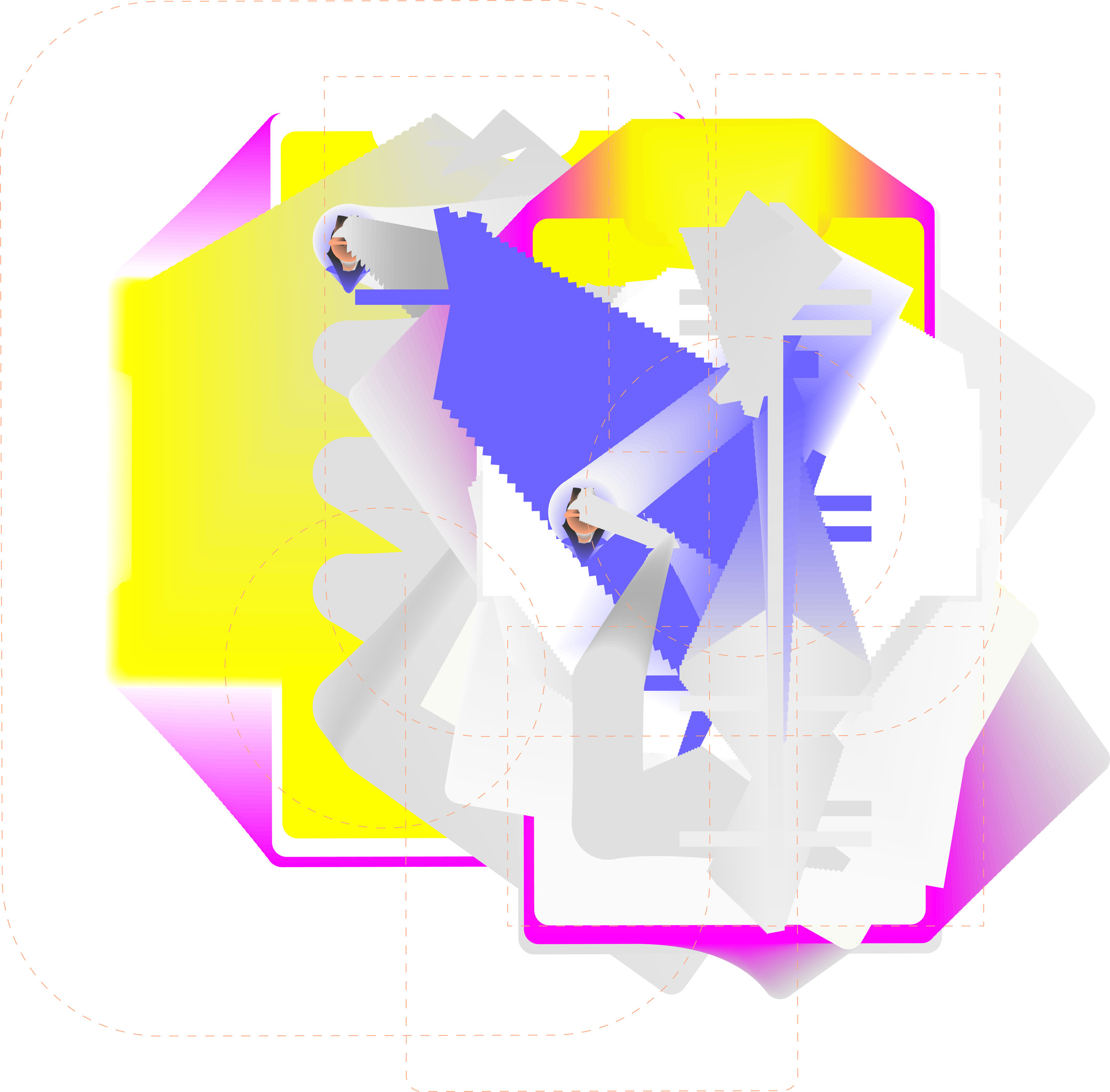 Design Futures    : Open Source Design     By Calvin Hutcheon