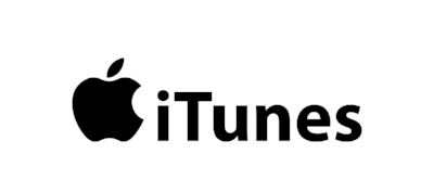 Click here to buy songs on iTunes