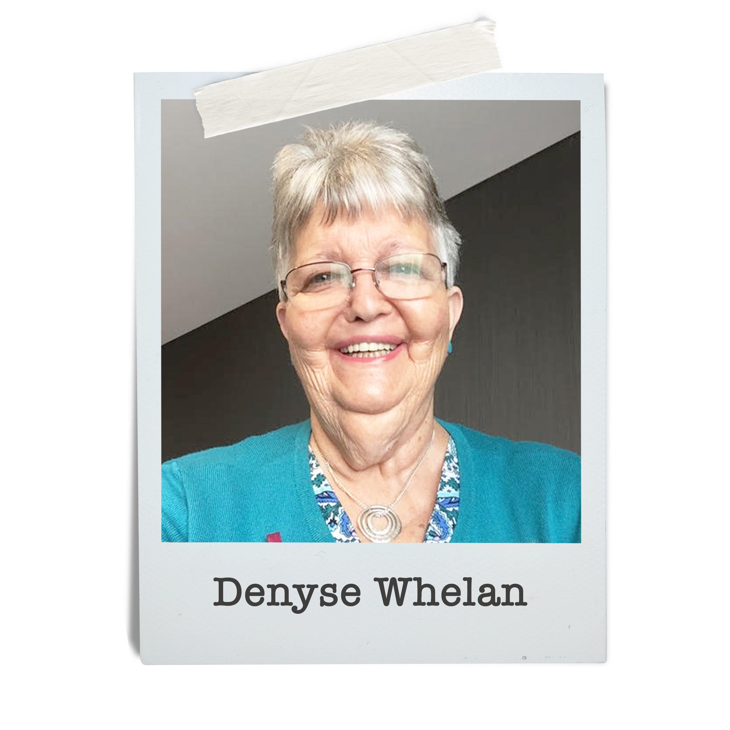 denyse-whelan1.jpg